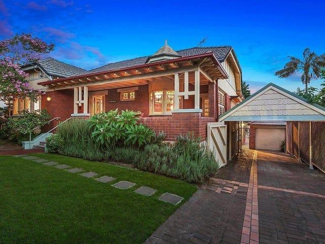 36 Greenbank Street, Hurstville, NSW 2220
