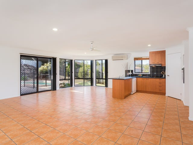 38 Sirec Way, Burleigh Heads, Qld 4220