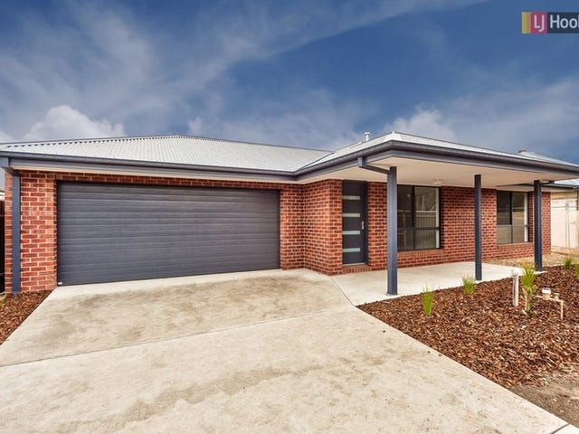 433 Fallon Street, North Albury, NSW 2640