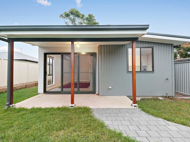 106A  Deakin Street, Kurri Kurri, NSW 2327
