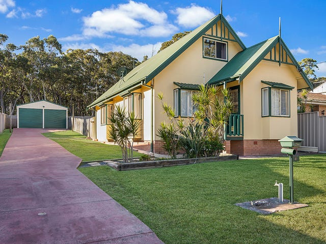 41 Asquith Avenue, Windermere Park, NSW 2264