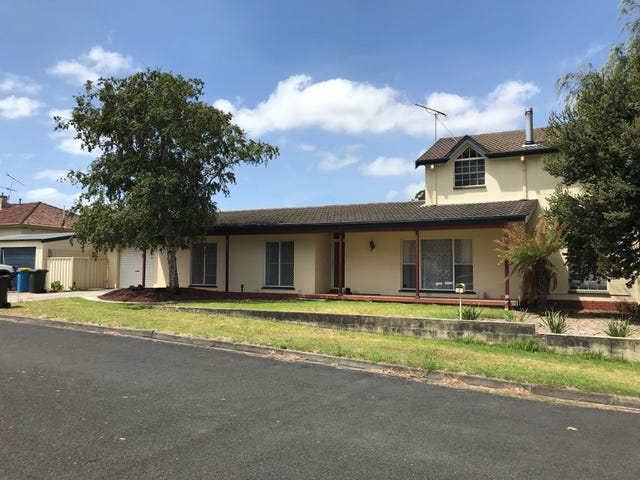 3 Griffiths Street, Mount Gambier, SA 5290