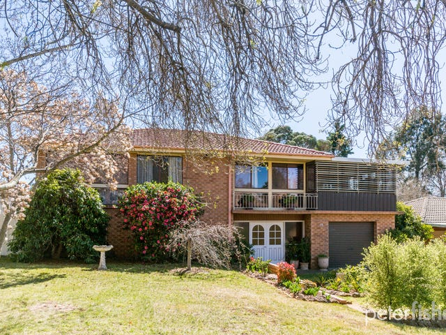 19 Sharp Road, Orange, NSW 2800