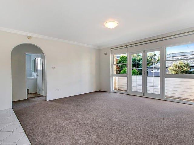 2/216 Carrington Road, Coogee, NSW 2034