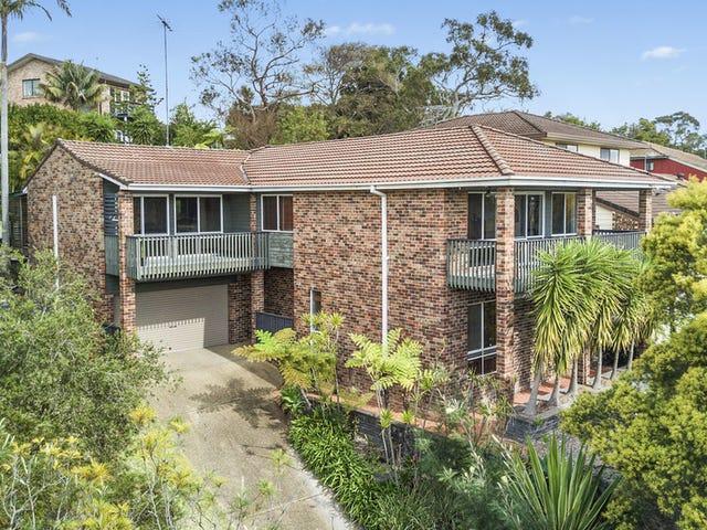 63 Corinth Road, Heathcote, NSW 2233