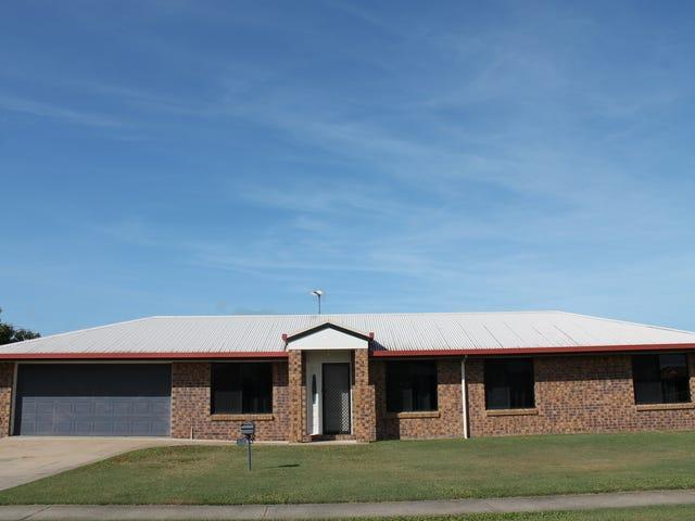 5 Galea Drive, Ooralea, Qld 4740