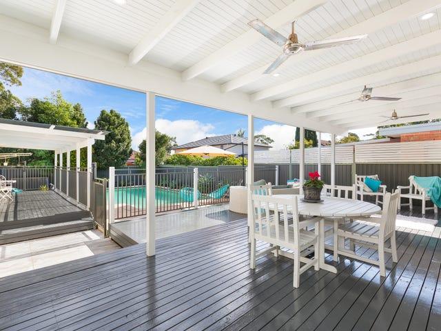 5 Chelmsford Avenue, Cronulla, NSW 2230