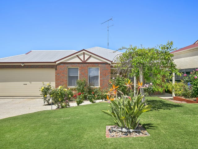 5 Cameo Court, Clifton Springs, Vic 3222