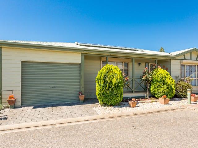 103 Rosetta Village, 1-27 Maude Street, Encounter Bay, SA 5211