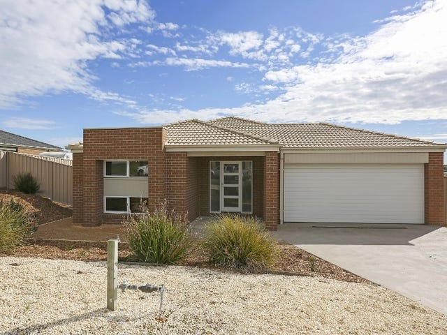 20 Fulford Crescent, Elliminyt, Vic 3250