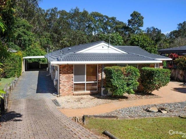 30 Shaws Close, Boambee East, NSW 2452