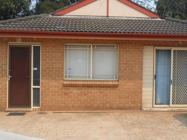 29a Valerie Avenue, Baulkham Hills, NSW 2153