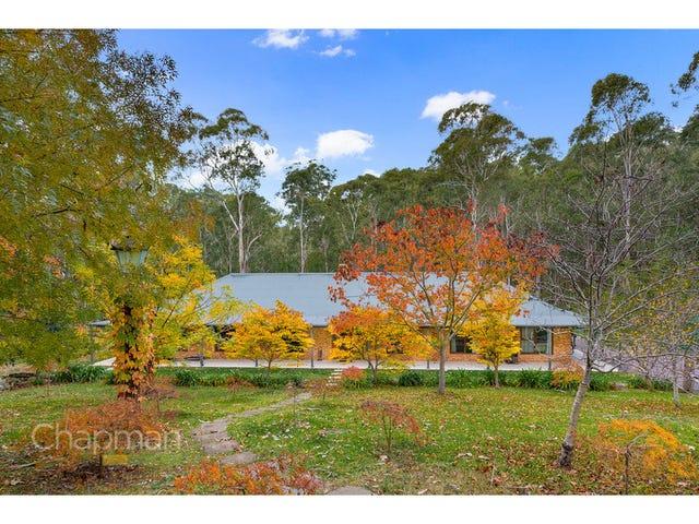 79 Sun Valley Road, Sun Valley, NSW 2777