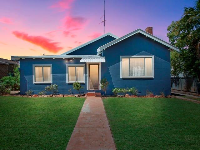 307 Wakaden Street, Griffith, NSW 2680