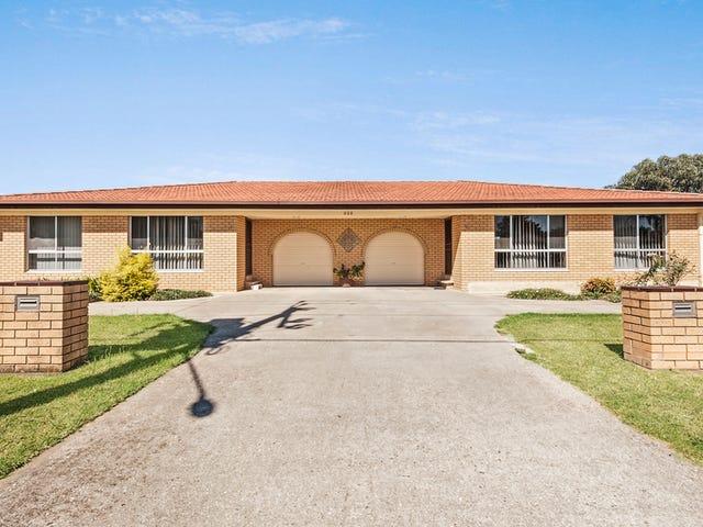 1 & 2/995 Fairview Drive, North Albury, NSW 2640