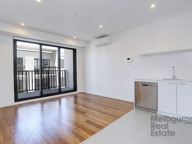 216/8 Olive York Way, Brunswick West, Vic 3055