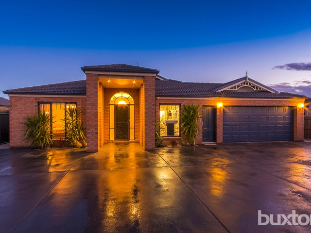 14 Ellesby Court, Grovedale, Vic 3216