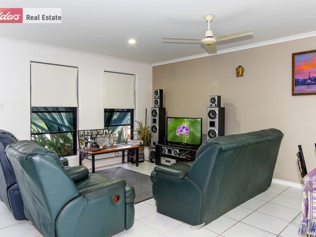 58 Emerald Park Way, Urangan, Qld 4655