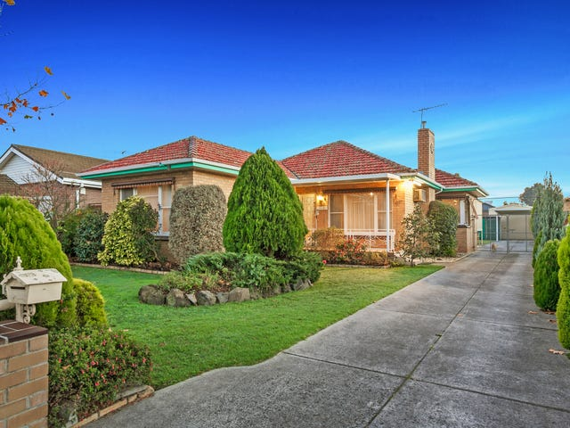 66 Crookston Road, Reservoir, Vic 3073