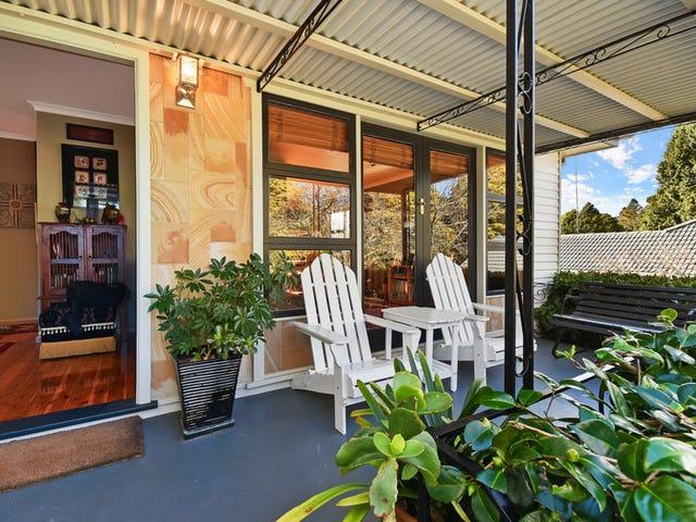 30 Leichhardt Street, Blackheath, NSW 2785
