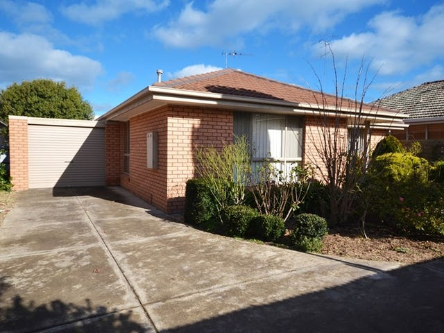 2/223 Ascot Street South, Ballarat Central, Vic 3350