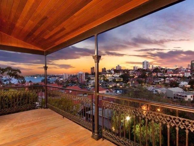 114a High Street, North Sydney, NSW 2060