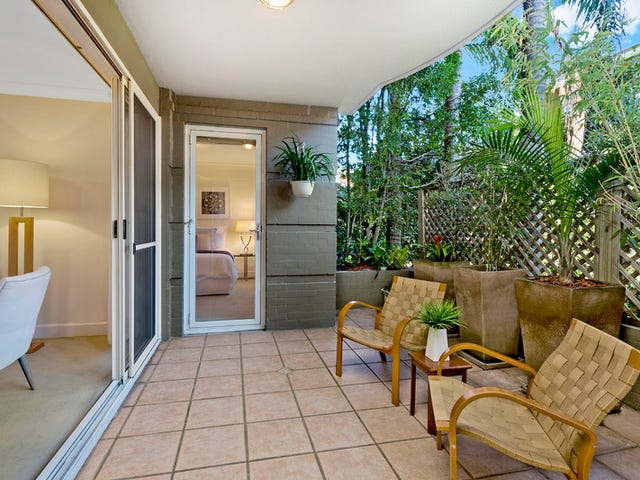 3/70-72 Howard Avenue, Dee Why, NSW 2099