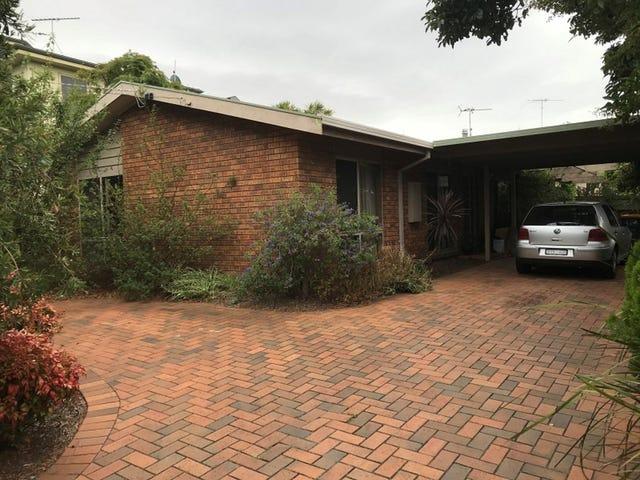 22 Darian Road, Torquay, Vic 3228