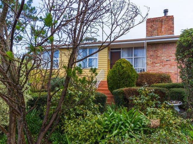 63 Greens Beach Road, Beaconsfield, Tas 7270