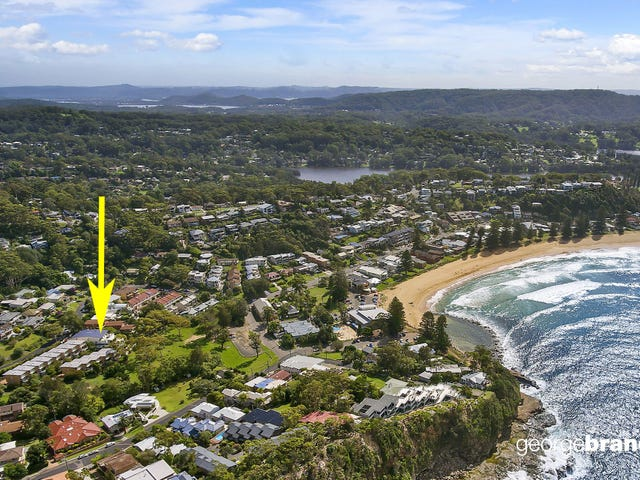 1/47 Avoca Drive, Avoca Beach, NSW 2251