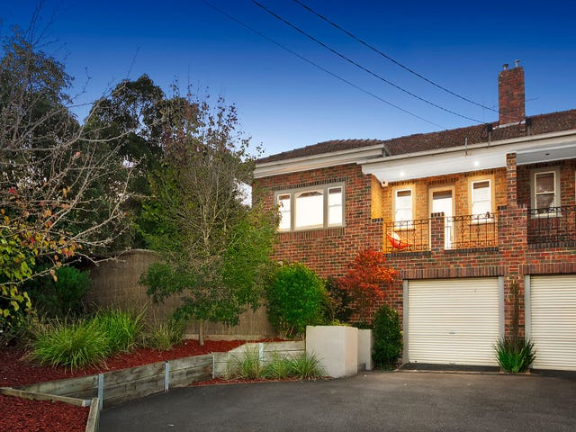 207 Lower Heidelberg Road, Ivanhoe East, Vic 3079