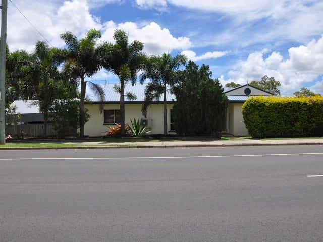21 Palm Close, Mareeba, Qld 4880