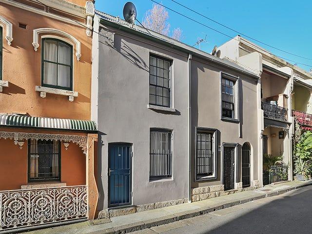 10 Foley Street, Darlinghurst, NSW 2010