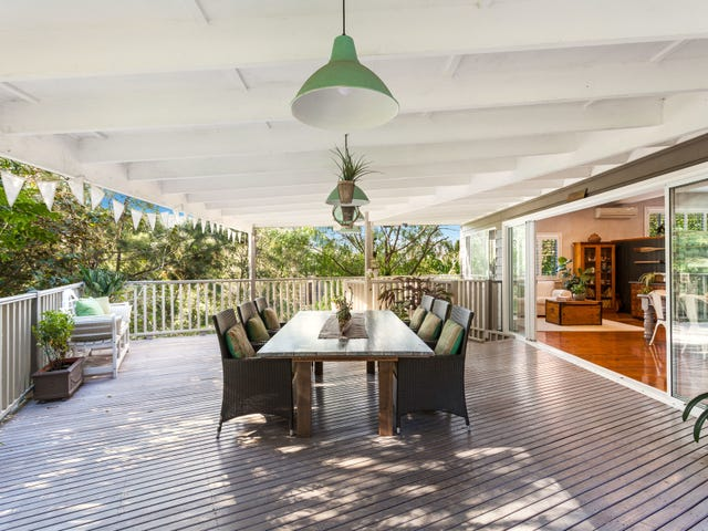 42 Lower Coast Road, Stanwell Park, NSW 2508