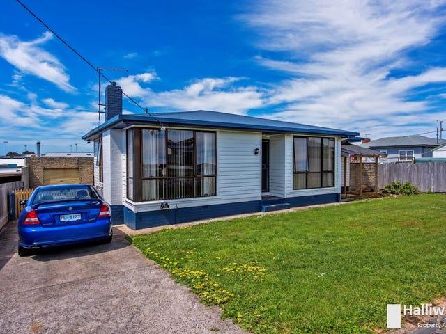 12 Girdlestone Street, Devonport, Tas 7310