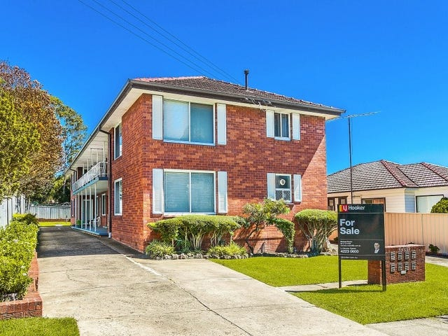 Unit 2/13 Sperry Street, Wollongong, NSW 2500