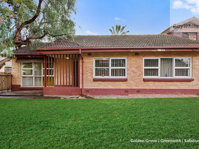 146 Bridge Road, Pooraka, SA 5095