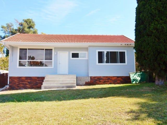 22 Sullivan St, Blacktown, NSW 2148