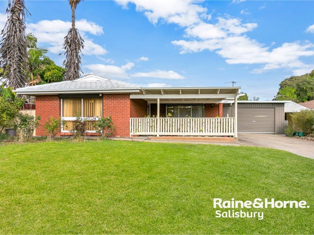 43 Kingsford Smith Street, Modbury Heights, SA 5092