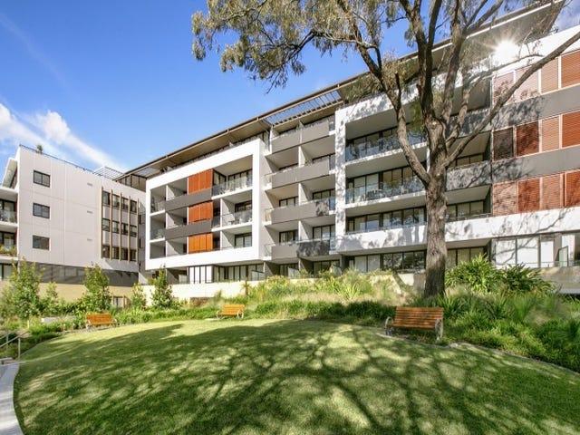 414/14-18 Finlayson Street, Lane Cove, NSW 2066