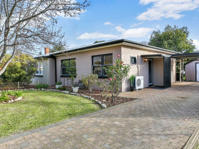 67 Barry Road, Oaklands Park, SA 5046