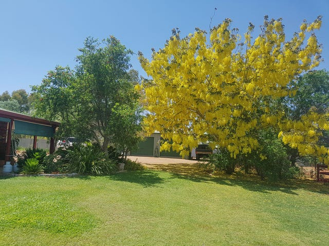 2 Lloyd Close, Mount Isa, Qld 4825