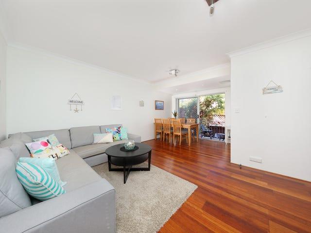3/162 Hurstville Road, Oatley, NSW 2223