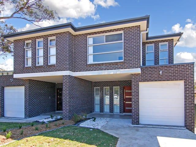 185A President Avenue, Miranda, NSW 2228