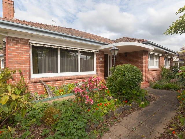 33 Risby Street, Ulverstone, Tas 7315