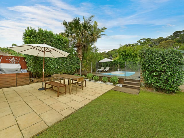 33 Narroy Road, Narrabeen, NSW 2101