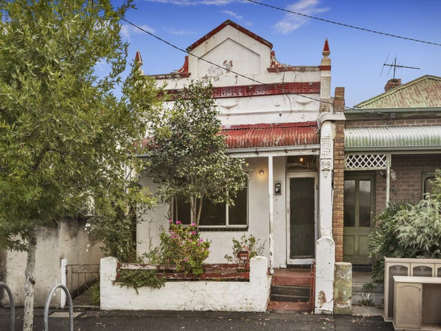 769 Brunswick Street, Fitzroy North, Vic 3068
