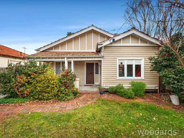 27 Golf Links Avenue, Oakleigh, Vic 3166