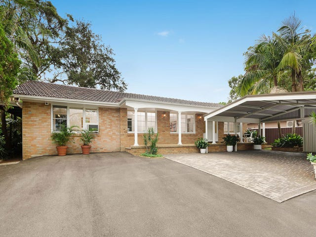 45B Chester Street, Epping, NSW 2121
