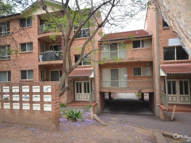 17/221-223 Dunmore Street, Pendle Hill, NSW 2145
